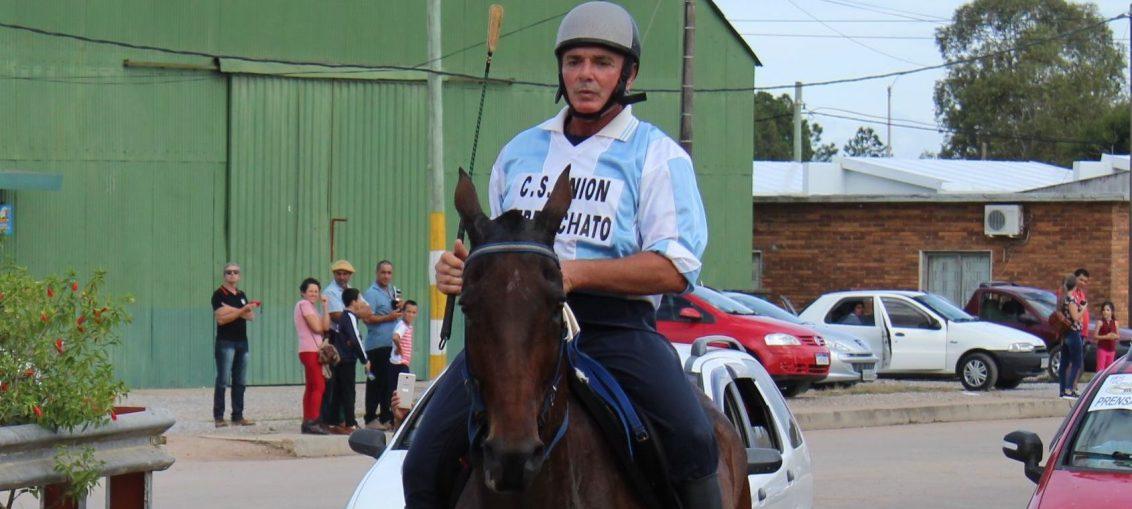 Foto: Raiduruguayo.com